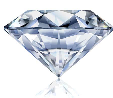 有比钻石更硬的东西存在吗