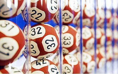 彩票连续中奖或一生中奖两次的可能性有多大