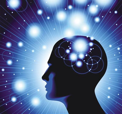 人的大脑的存储量有多大 比电脑大吗