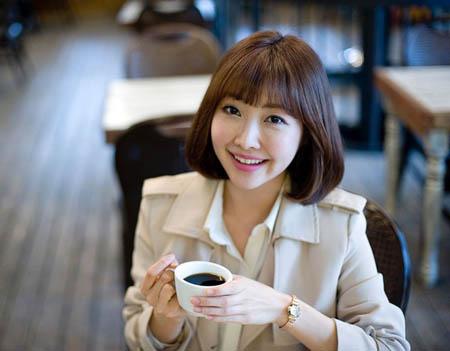 【辟谣】咖啡超三杯 胸部会变小吗