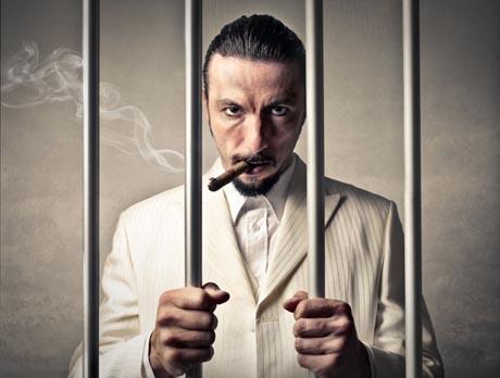 """为什么监狱又叫""""班房"""" 古代监狱演进情况如何"""