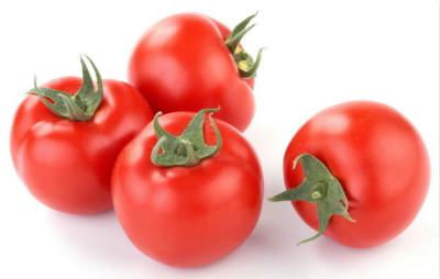 西红柿为什么是蔬菜而不是水果