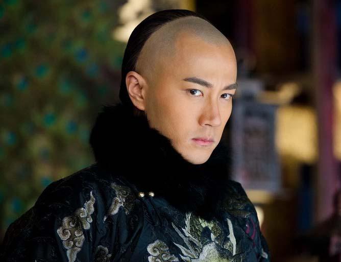 """皇太极为何把国号改为""""清"""" 这个国号与明朝有关吗"""