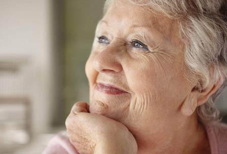 人体各个器官衰老的时间是什么时候