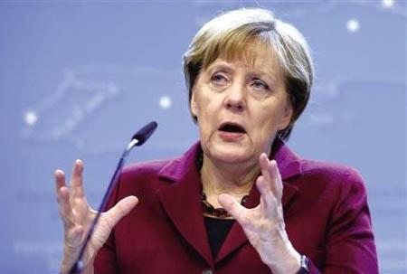 """欧洲""""最勤劳""""的德国人的典型生活 和中国比弱爆了"""