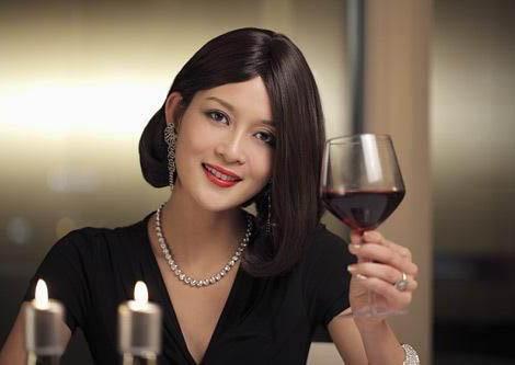 【辟谣】不可迷信的解酒方法