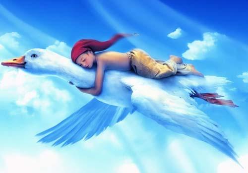 关于做梦的五个冷知识