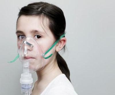 大脑在低氧情况下能存活多久