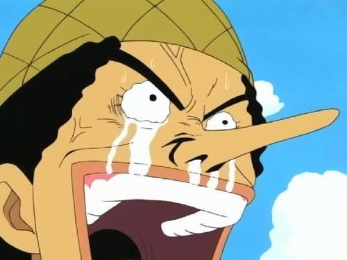 人在痛哭的时候为什么会流鼻涕