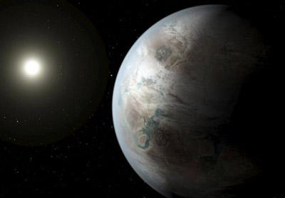 会发生小行星撞地球吗?一百年内不可能