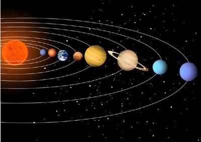 木星是否能转化成第二个太阳