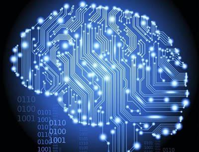 未来一切信息都将数字化吗