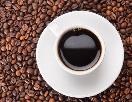 人们是如何得知咖啡的功效的