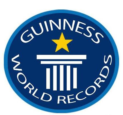出版《吉尼斯世界纪录大全》的吉尼斯公司是经营什么的