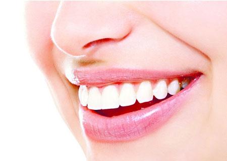 智齿是多余的吗 智齿真的没有用吗