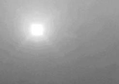 四边形的太阳你见过没有