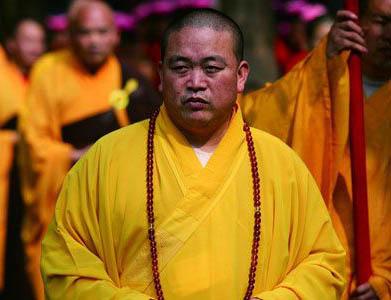 """为什么佛教把死亡称""""圆寂""""""""涅 """" 而道教称为""""羽化"""""""