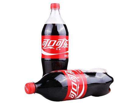 【辟谣】可乐加味精等于春药?自制春药是镜中花