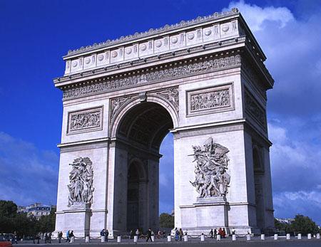 """法国为什么会有""""高利贷帝国主义""""之称"""