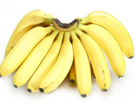 冷藏室保存热带水果的方法比较好吗