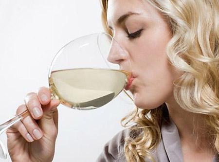 酒精是否残害了大脑细胞