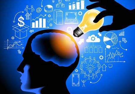 【辟谣】人的大脑真的只开发了10%吗