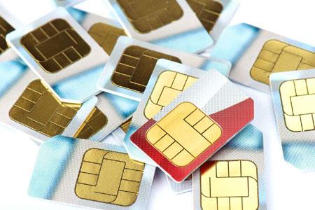 【辟谣】用手机号能复制SIM卡窃听通话吗
