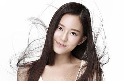 人的头发每天会长多少