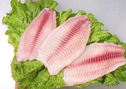 为什么鱼肉比牲畜肉更容易变质