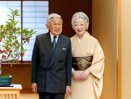 """日本户籍法为什么要实行""""夫妻同姓"""""""