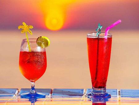 因吃冷饮而引起的头痛是怎么回事