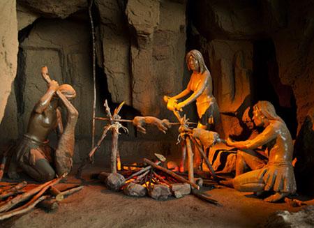 为什么有些原始人要残忍地杀害婴儿