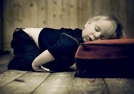 我们为什么想睡觉 是什么让我们想睡觉