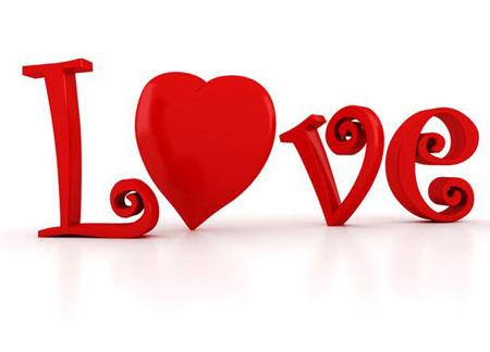 """生物学上如何解释""""爱"""""""