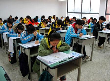 为什么人总是梦到考试这样的噩梦而不是其他噩梦
