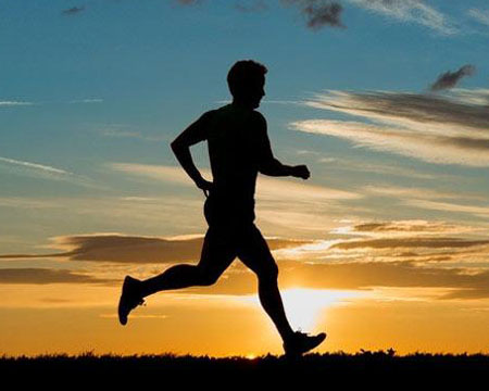 跑步一定有益健康吗 跑步需要注意什么