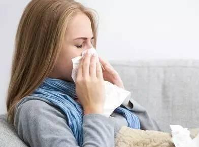 锻炼能治感冒吗?实际可能会加剧病情