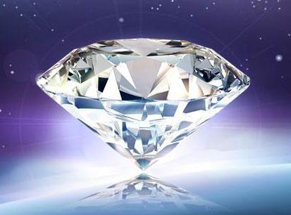 钻石真的物有所值吗