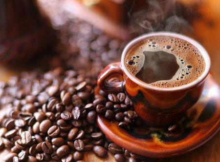 【辟谣】咖啡灌肠真的能排毒促进健康吗