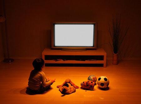 电视对健康的最恐怖之处是什么