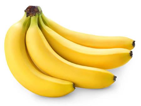 【辟谣】催熟的香蕉会导致儿童性早熟吗