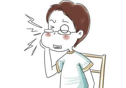 牙疼了怎么快速止痛 十种快速止牙痛的方法