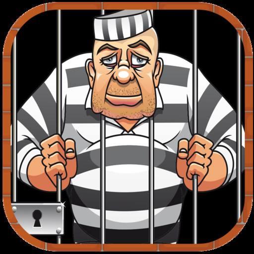 英国竟然建世界最舒适的监狱