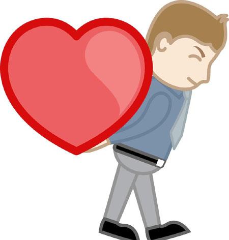 人没有心脏还可以活吗