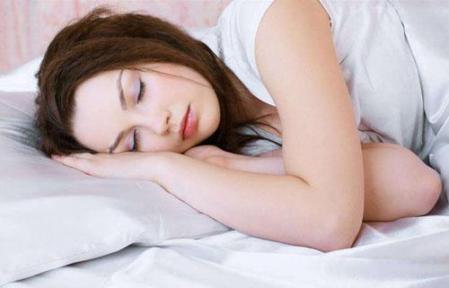人睡觉时嗅觉会失效吗