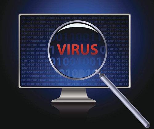 未来电脑病毒可以感染人的大脑吗