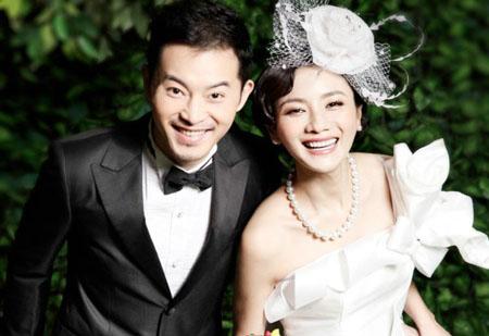照相越爱笑婚姻越幸福吗