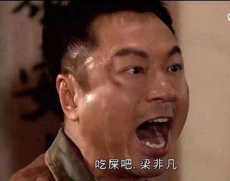 """在台湾""""鸟先生""""是骂人吗?"""