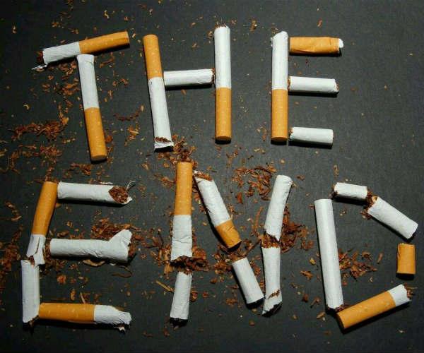 戒烟会让人感觉时间变慢吗?