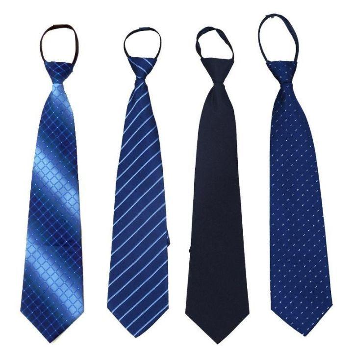 制成一根领带需要多少丝